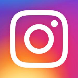 contacto instagram