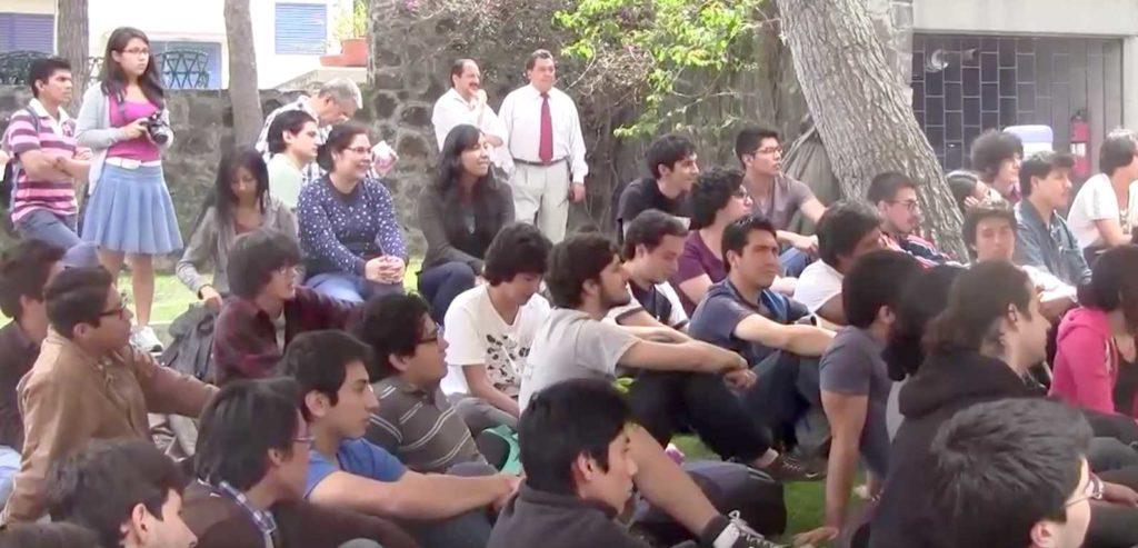 Miguel Alcubierre Moya aportaciones a la fisica