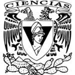 Ciencias UNAM tesis divulgacion cientifica