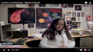 Dra. Barbara Pichardo Silva