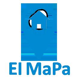 Ernesto Mata Plata El mapa