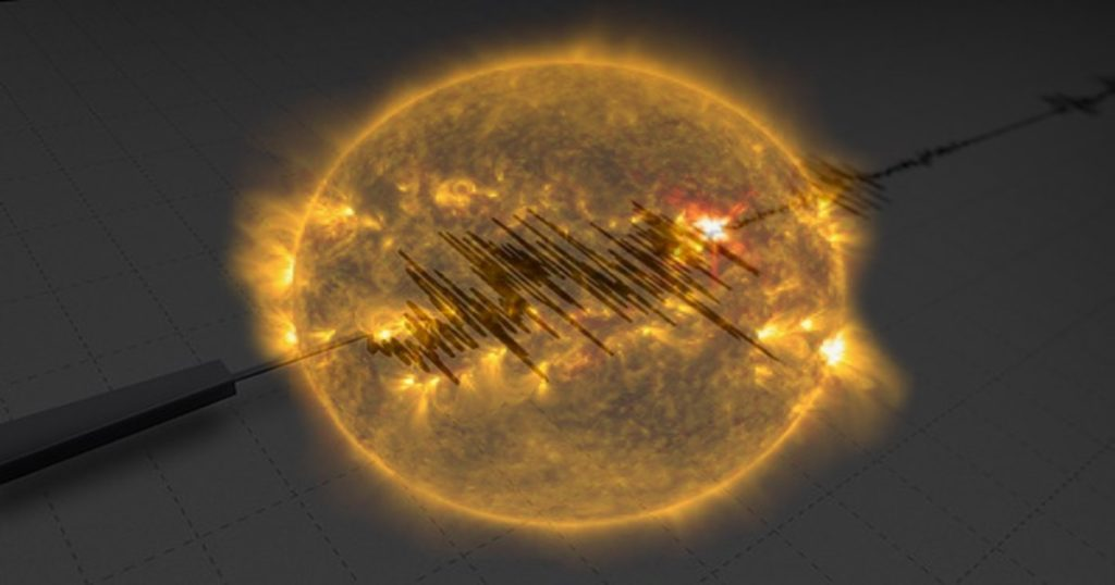 sismo solar alex backman