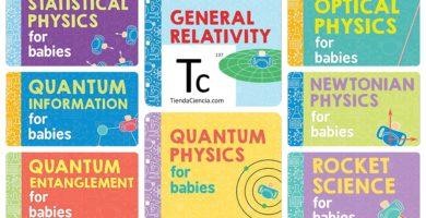 ejemplos de artículos cortos y divulgación ciencia