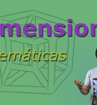 dimensiones matematicas fabian ferrari