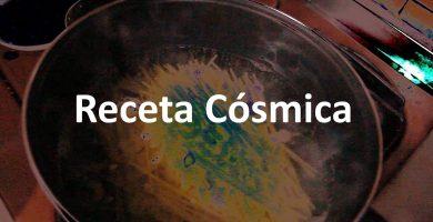 divulgación digital cosmología
