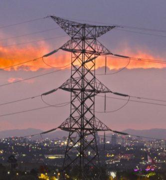 electromagnetismo ciudad mexico